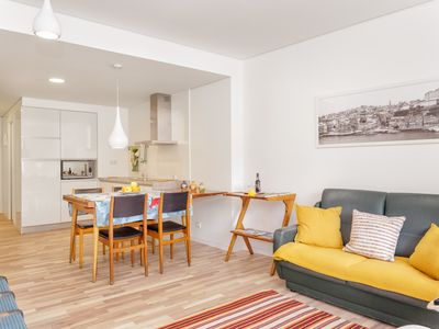 Photo for Home Sweet Porto I - apartments