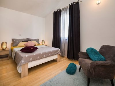 Photo for Šakić Hostel - Queen Bed Room with Shared Bath