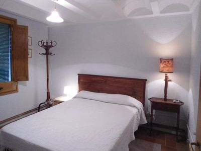 Photo for Vacation home Cal Son  in Alpens, Inland Catalonia - 5 persons, 3 bedrooms