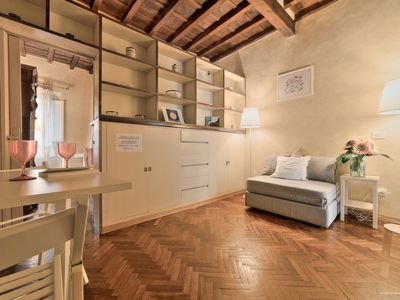 Photo for Holiday House Valerix 3 - Florence