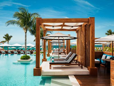 Photo for LUXURY 5 STAR RESORT-CHOOSE FROM 6 LOCATIONS CLOSE TO BEACH & PARKS