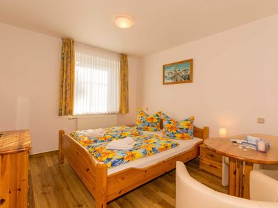 Photo for Dop. Room 27 - Pension Anker