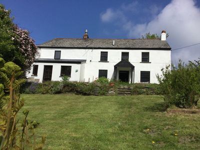 Photo for 3BR House Vacation Rental in Barnstaple