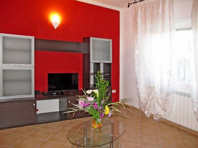 Photo for Apartment Casa Arcobaleno (IMP300) in Imperia - 4 persons, 2 bedrooms