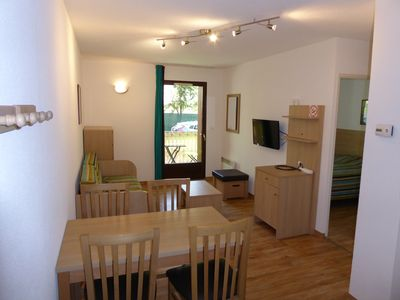 Photo for Luchon Apartment 2-4 people