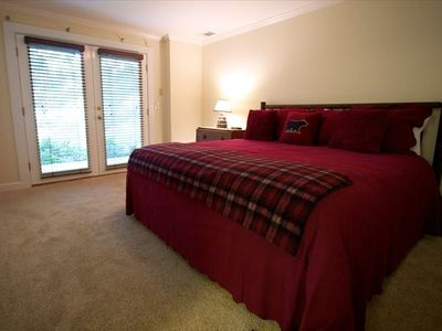 5 Bedroom Family Size Mountain Lodge 50 Mile Vrbo