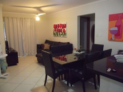Photo for 247, Beautiful Apartment near the beach