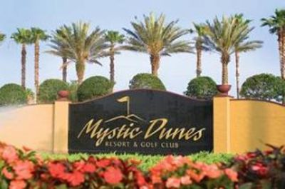 Photo for Mystic Dunes Resorts &Golf Club