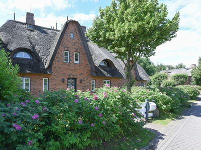 Photo for Holiday home for 7 guests with 135m² in Wyk auf Föhr (96401)