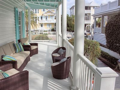 rentals vacation simons st vrbo in island cottage rental coast br cottages pin