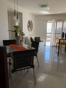 Photo for Triplex fit in Cabo Frio