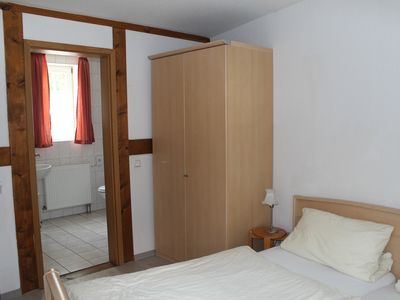 Photo for Holiday in the Old Pot (Apartment 4)