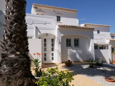 Photo for 2BR Villa Vacation Rental in Carvoeiro