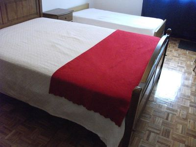 Photo for Accommodation in Castelo Branco