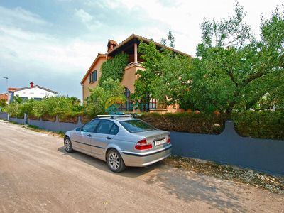 Photo for Apartment 1893/23218 (Istria - Valbandon), Pets welcome, 1000m from the beach