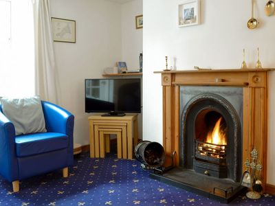 Photo for 2 bedroom accommodation in Marazion, Penzance