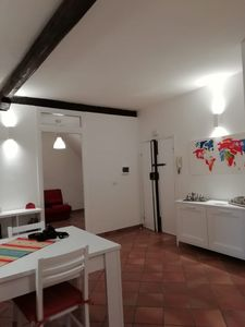 "Photo for ""Al Borgo"" Holiday Home"