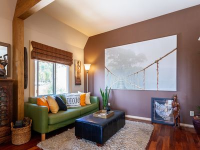 Photo for Fantastic North Park Location!