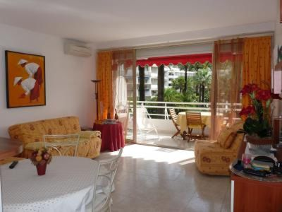 Photo for Montfleury One Bed - One Bedroom Apartment, Sleeps 4