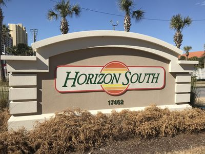 Photo for Horizon South - The Perfect Family Beach Getaway