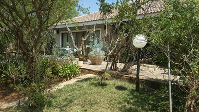 Photo for Hoedspruit Wildlife Estate Accommodation