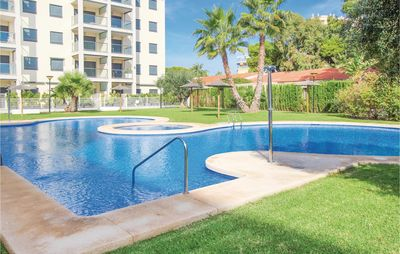 Photo for 2 bedroom accommodation in El Campello