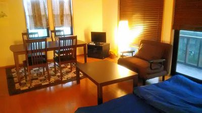 Photo for 2BR House Vacation Rental in ???, ???
