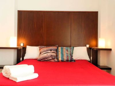 Photo for Luxury and comfort in the center of Seville