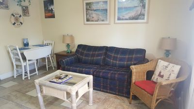 Photo for Surfside Quarters - 7A