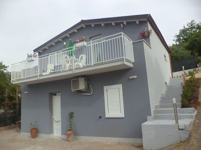 Photo for Holiday home villa Bellavista