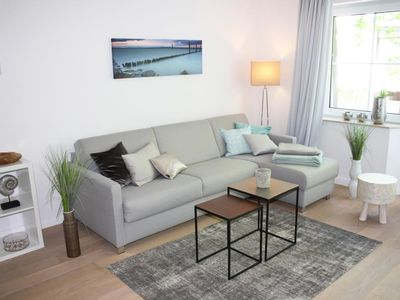 Photo for Apartment 30 degrees