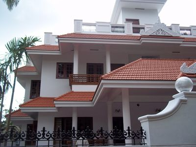 Photo for DRO Homes - Nearest Home Stay to Cochin International Airport