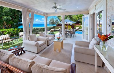 Photo for Beautiful Westhaven Luxury