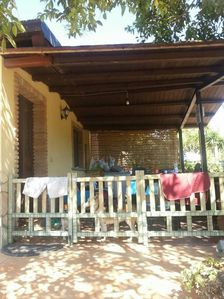 Photo for 1BR House Vacation Rental in Salice, Campania