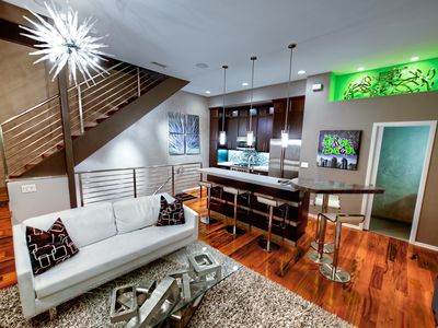 Vrbo® | East Village, San Diego Vacation Rentals: Reviews & Booking