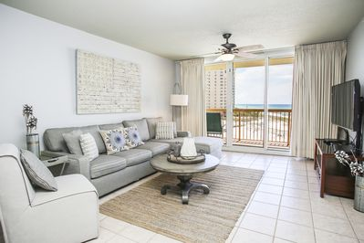 Pelican Beach Resort Rental in Destin, FL