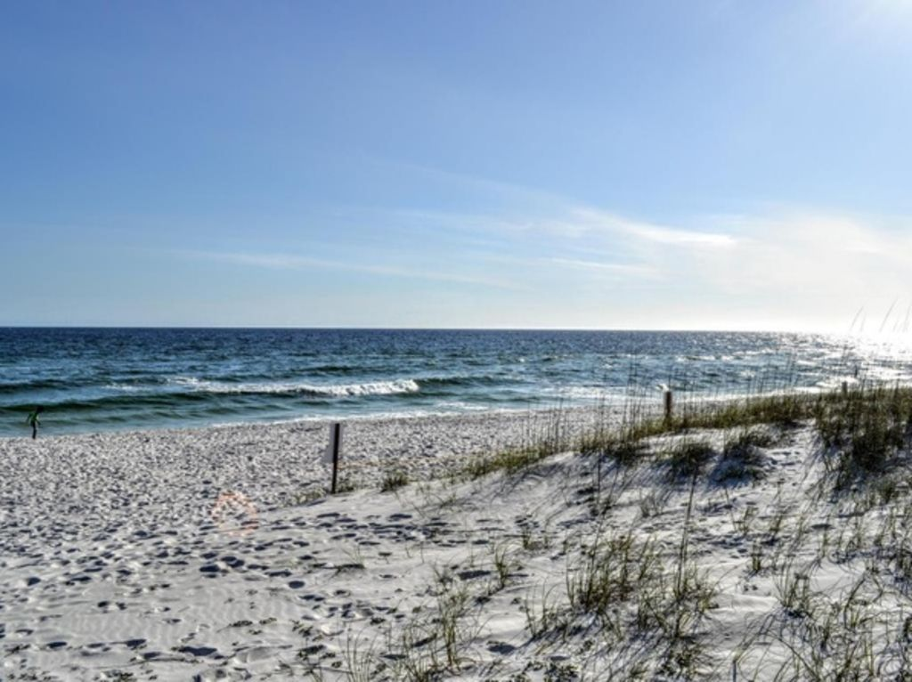 Inlet Beach South Walton Florida Vacation Rentals