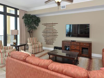 Photo for RELAX in the LAZY RIVER! Phoenix West II ~ 3BR 4BA