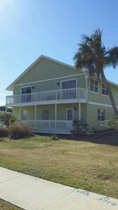 Photo for Walk One Block To The Beach - Huge House, Great For Families In Daytona Beach