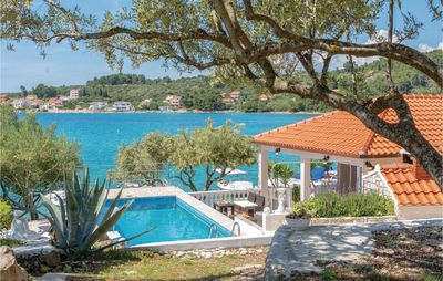 Photo for 3BR House Vacation Rental in Vela Luka