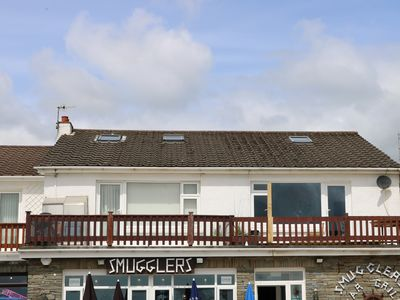 Photo for The Cartwheel, AMROTH