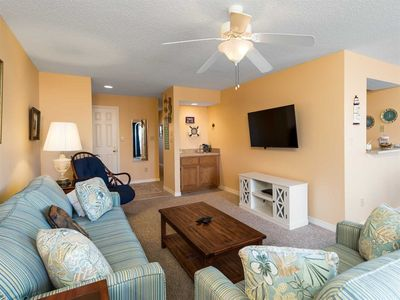 Photo for Sea Oats H105 by Meyer Vacation Rentals