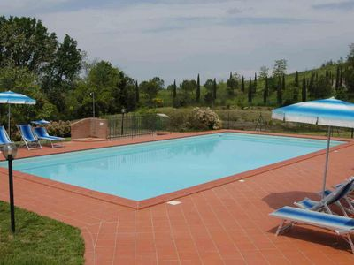 Photo for Agriturismo a Montaione ID 31