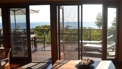 Photo for 3BR House Vacation Rental in Fraser Island, QLD