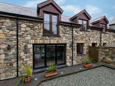 Photo for Hendy Marian - Four Bedroom House, Sleeps 8