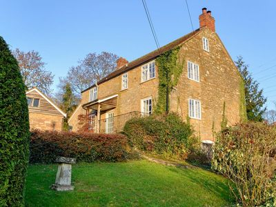 Photo for 3 bedroom accommodation in Kilcot, near Newent