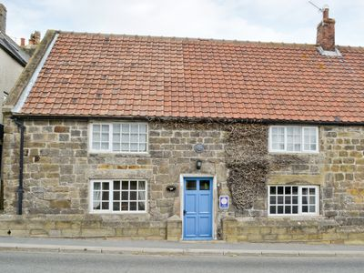 Photo for 3 bedroom accommodation in Lythe, near Whitby