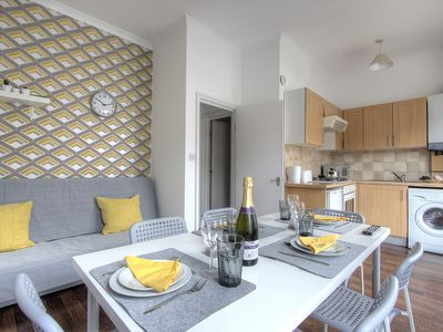 Photo for 2BR 20min to Notting Hill #PO