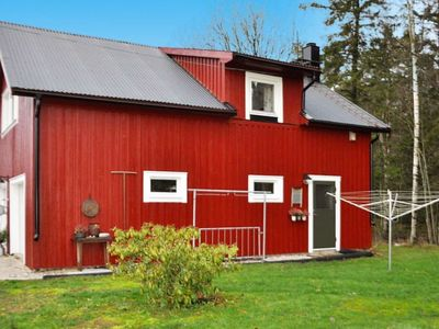Photo for Vacation home Mellerud in Mellerud - 5 persons, 2 bedrooms