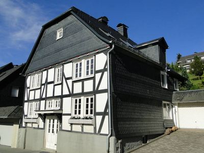 Photo for 5 bedroom accommodation in Winterberg